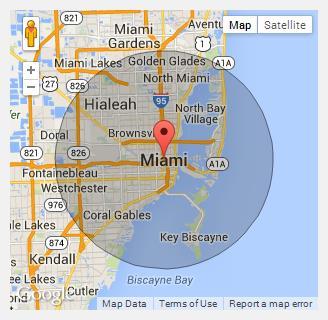 Champion Portable Toilets in Miami FL Call 888 263 8822